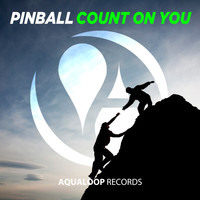 Pinball - Count on You