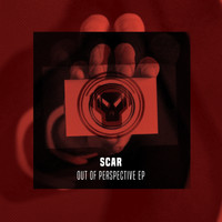 Scar - Out of Perspective - EP