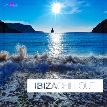 Various Artists - Ibiza Chillout