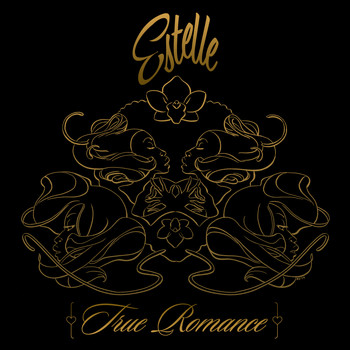 Estelle - True Romance (Explicit)