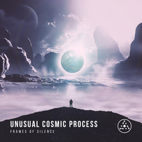 Unusual Cosmic Process - Frames of Silence