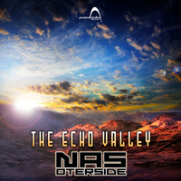Nas Oterside - The Echo Valley
