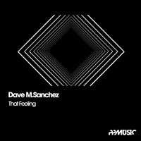 Dave M.Sanchez - That Feeling