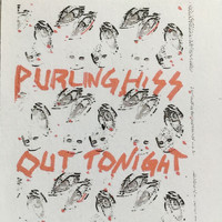 Purling Hiss - Out Tonight