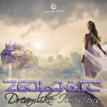 ZeoLogic - Dreamlike Illusions