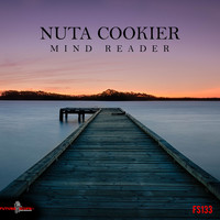 Nuta Cookier - Mind Reader
