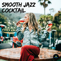 Francesco Digilio - Smooth Jazz Cocktail