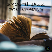 Francesco Digilio - Smooth Jazz For Reading