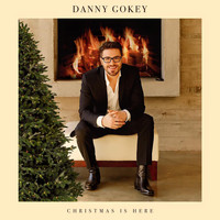 Danny Gokey - Christmas Is Here