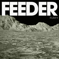 Feeder - Purify