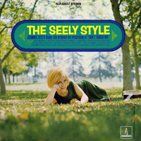 Jeannie Seely - The Seely Style