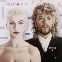 Eurythmics - Revenge (2018 Remastered)