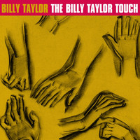 Billy Taylor - The Billy Taylor Touch