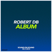 Robert DB - Album