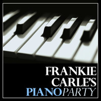 Frankie Carle - Frankie Carle's Piano Party