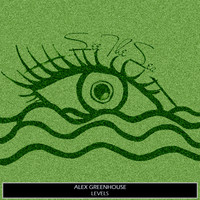 Alex Greenhouse - Levels