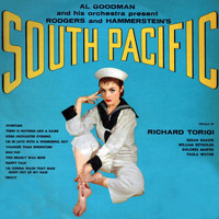 Al Goodman And His Orchestra - South Pacific