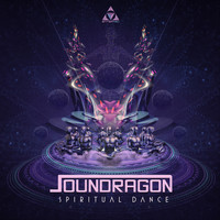 SounDragon - Spiritual Dance