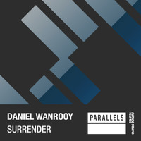 Daniel Wanrooy - Surrender