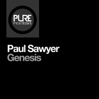 Paul Sawyer - Genesis