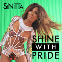 Sinitta - Shine With Pride