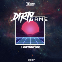 Bearzbass - Dirty Game