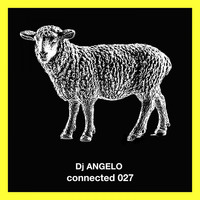 DJ Angelo - Black Sheep EP