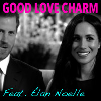 Élan Noelle / - Good Love Charm