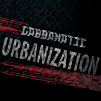 Gabbanatic - Urbanization
