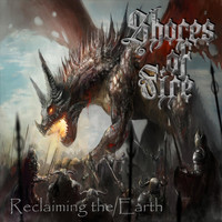 Shores of Fire - Reclaiming the Earth