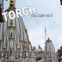 Torch - TORCH THE BEST VOL 2