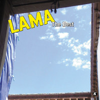 Lama - LAMA THE BEST