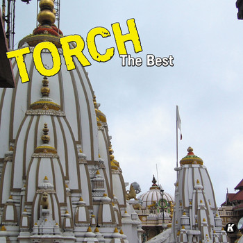 Torch - TORCH THE BEST