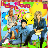 Helen Love - Double Denim
