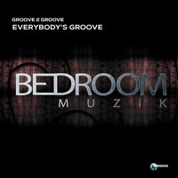 Groove 2 Groove - Everybody's Groove