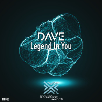 Dave - Legend In You
