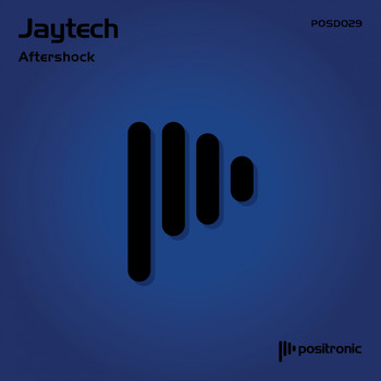 Jaytech - Aftershock