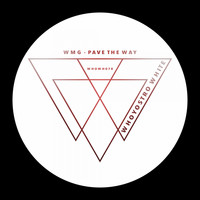 wmg - Pave The Way