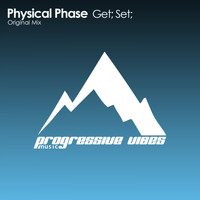 Physical Phase - Get; Set;