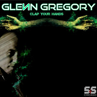 Glenn Gregory - Clap Your Hands