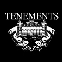 Tenements - The Fear