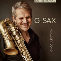G-Sax - G-Collection (Deluxe Edition)