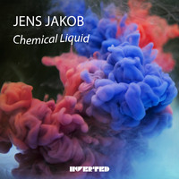 Jens Jakob - Chemical Liquid