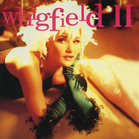 Whigfield - Whigfield 2