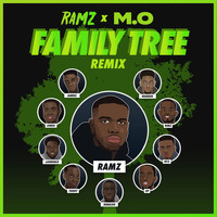 Ramz - Family Tree (Remix)