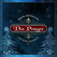 David Archuleta - The Prayer