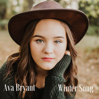 Ava Bryant - Winter Song