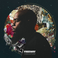 Freeway - Think Free (Explicit)