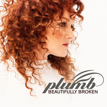 Plumb - Beautifully Broken