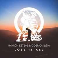 Ramon Esteve - Lose It All